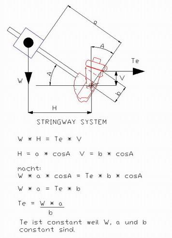 sw-spansyst-mathematik