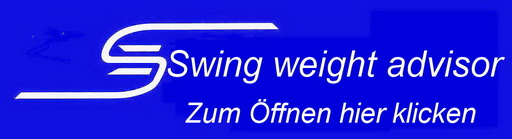 stringway swingweight knop-DE-kl