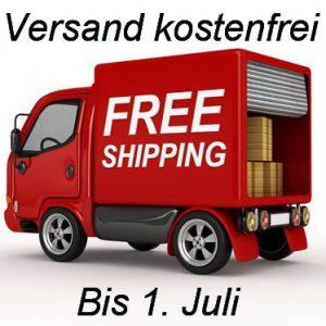 Kostenfrei Versand-2
