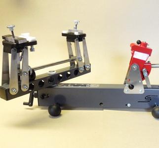 Leicht-Gewicht / Konstant Zug / 4p/5p-Direkt