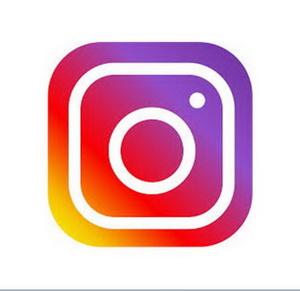 Stringway Geschichte auf Instagram